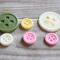 Buy cheap Silicone Button Cake Mold, Silicone Cake Mold For Fondant Decorating, Silicone Cake Mold BuAtton from Wholesalers