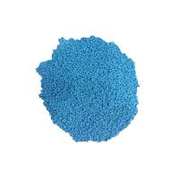 Buy cheap Blue TAED Detergent Powder Making Raw Material Tetraacetylethylenediamine CAS 10543 57 4 from Wholesalers