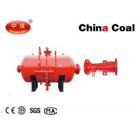 China PHYM type Foam Fire Extinguishing Installation with Fire Fighting Function on sale