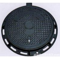 Buy cheap Manhole Cover cost-effective made in  china for export with low price and high quality on buck sale for export from Wholesalers