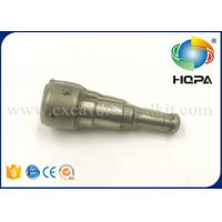 China 140163-0220 ZEXEL K294 Excavator Spare Parts Plungers Fuel Injector Pump 9 410 617 893-3YL on sale