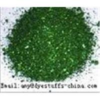 Buy cheap Sell acid dyes from Wholesalers