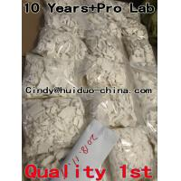 Buy cheap 98% pure MDOH in crystal original from end lab China origianl with 100% customer satisfaction from Wholesalers