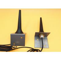 Buy cheap Long Range Multiband 433 MHZ Antenna With L Bracket Wall Mount Available from Wholesalers