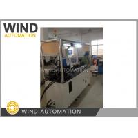 Buy cheap Automatic Hairpin Maker Coil Winder Winding Machine WIND-AWF from wholesalers