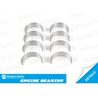 Buy cheap Sentra 1.5L 1.6L 1.8 L E15T Engine Main Bearings And Rod Bearings High Performance from Wholesalers