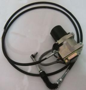 Caterpillar 105-0092  Throttle Motor for 320B engine
