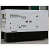 Buy cheap Silent 16kva 18kva Genset Diesel Generator Engine Power 4 Stroke Direct from wholesalers