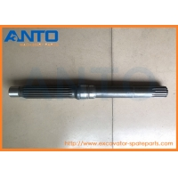 China VOE14604829 14604829 Shaft Volvo EC250D factory