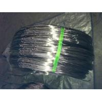 Buy cheap Medical Titanium welding Wire from Wholesalers
