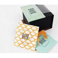 Buy cheap Hot selling OEM best latex dotted ribbed ultra thin delay condom from Wholesalers