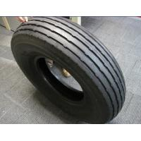 China SAND TYRE 900-16 factory
