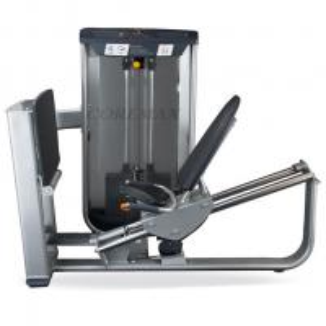 China CM-302 Seated Leg Press Machine factory