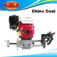 Buy cheap Gasoline Powered Rail Cutting Machine from Wholesalers