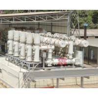 ZF43-126 Gas Insulated Metal-Enclosed Switchgear
