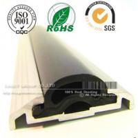 China Garage door threshold seals;Threshold rubber seal kits on sale