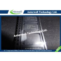 Buy cheap CY7C433-20JXC Integrated Circuit Chip Original Integrated Circuit from Wholesalers
