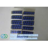 Buy cheap 191AA HGH Human Growth Hormone from Wholesalers