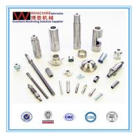 Buy cheap Gear-china manufacturer wholesale grey aluminum motor spare parts made by whachinebrothers ltd from Wholesalers