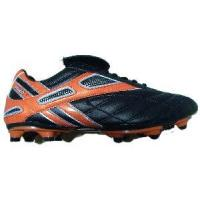 Buy cheap Outdoor Soccer Shoes (AFB 008) from Wholesalers