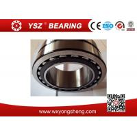 China 10-160 mm Bore Size Chrome steel bearings / High Precision industrial Roller Bearings on sale