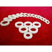 China Alumina High Temperature Ceramic tube  with  high quality factory
