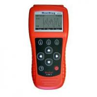 China JP701 code scanner factory