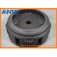 China 20Y-27-22160 20Y-27-22170 CarrierExcavator Final Drive For Komatsu PC200 factory