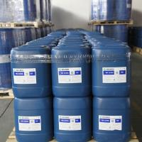 Buy cheap Micro Emulsive Metal Cutting Fluid With Excellent Lubrication Performance from Wholesalers