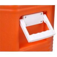 Buy cheap 10 GAL cooler bucket -Plastic lunch box-Milk bucket water cooler HH703 from Wholesalers
