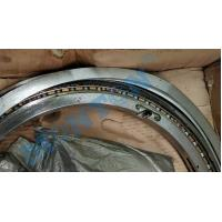 China High Speed SKF385 Deep Groove Ball Bearing 445*598*26mm For Precision Machine factory
