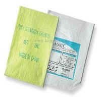 Buy cheap Plastic Woven Bag from Wholesalers