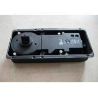 Buy cheap Concealed Door Closer from Wholesalers