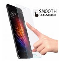 Buy cheap TPU Tempered Anti Glare Glass Screen Protector Explosion Proof 0.26mm Thickness from Wholesalers