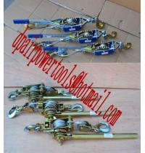 Ratchet Pullers/ Mini Ratchet Puller/ Ratchet Puller
