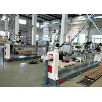 Buy cheap 24VDC Max 50mA Robotic Welding Systems For Metal Supermarket Shelf 1580g Weight from wholesalers