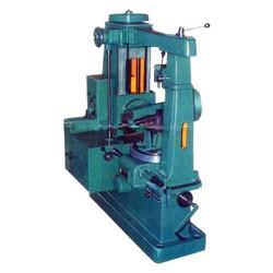 China YA31160E Gear Cutting Machine on sale