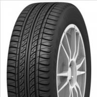 Buy cheap Passenger Car Tyre 165/65r13, 165/70r13, 175/70r13, 175/65r14, 175/70r14, 185 from wholesalers
