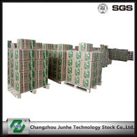 Buy cheap Cleaning Agent Metal Cutting Fluid Silicon Clear Liquid Metal Cutting PH Value 6.0~7.2 from Wholesalers