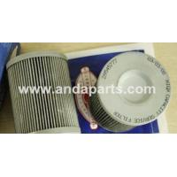Buy cheap GOOD QUALITY HIGH CAPACITY SERVICE FILTER 29545777 from Wholesalers