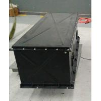 Buy cheap 91kwh NMC Special Vehicle Battery With IP65 and High Energy For 4.5T Electric from wholesalers
