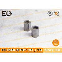 Buy cheap Fine Grain Custom Graphite Ingot Molds Metallic Lusterpolished Self Lubrication from Wholesalers