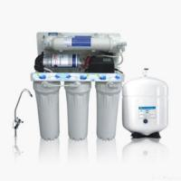 Buy cheap Automatic Rinsing Type Home Water Purifier 50gpd from Wholesalers
