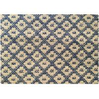 Buy cheap 820 G Plaid Jacquard Wool Fabric Tweed For Fancy Suiting / Lady Winter Skirt from Wholesalers