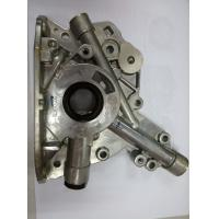 Buy cheap Auto Parts Engine Oil Pump For Chevrolet Aveo Opel OEM 96386934 Standard from Wholesalers