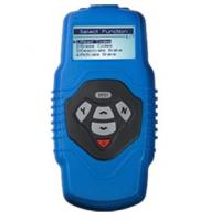 Buy cheap Multilingual EPB (Electronic Parking Brake) pads Service scanners Tools Model EP21 from Wholesalers