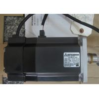 China Mitsubishi  Industrial Servo Motor HC-MFS73-S23  X axis smt motor for CM202 smt pick and place machine on sale