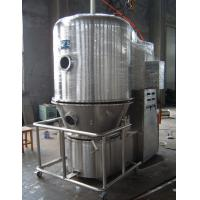 Automatic Feeding Carrier Industrial Drying Equipment For Pharmaceutical Granules
