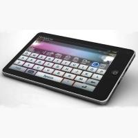 Cheap Mid Tablet PC 7 Inch Ipad Laptop Notebook Epad