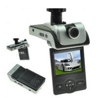 China FULL HD car black box with GPS logger 1080P car dvr GPS1000 factory